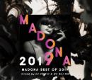 DJ HIDE-O, MC BILI-KEN / MADONA Best Of 2019