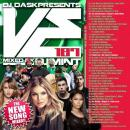 DJ MINT / DJ DASK Presents VE187