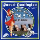 DJ OGGY / SUNSET HUNTINGTON -With Ska Punk- VOL.2