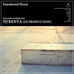 DJ KENTA / Emotional Dawn