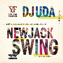 DJ U.D.A / NEW JACK SWING