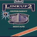 "ISSUGI × JJJ / LINK UP 2 EXPERIMENT [12""inch(2LP)]"