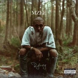 RYKEY / MZEE