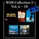 DJ COUZ / WSR Collection 2 -Vol.6~10- (USB)