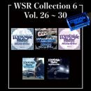 DJ COUZ / WSR Collection 6 -Vol.26~30- (USB)