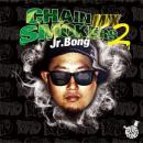 Jr.BONG / CHAIN SMOKERS MIX 2