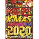 I-SQUARE / MERRY X'MAS & HAPPY NEW YEAR 2020 (3DVD)