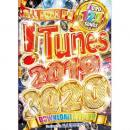 DJ ZIPPERS / !TUNES BEST OF 2019-2020 (3DVD)