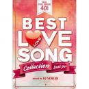 DJ NEWLAR / BEST LOVE SONG COLLECTION