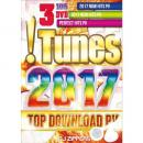 DJ ZIPPERS / !Tunes 2017 Top Download PV (3DVD)