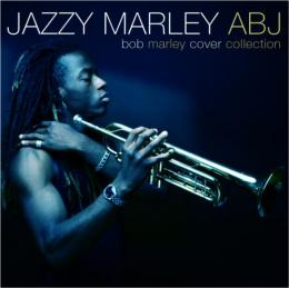 ABJ / JAZZY MARLEY