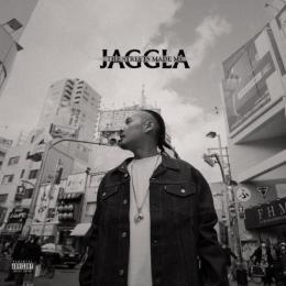 JAGGLA / The Streets Made Me