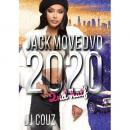 DJ COUZ / Jack Move DVD 2020 2nd Half