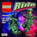 DJ Yuma / Ride Vol.172