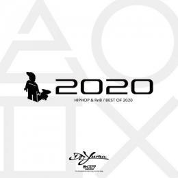 DJ Yuma / Best Of 2020
