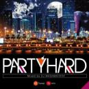 【DEADSTOCK】 DJ MA$AMATIXXX / PARTY HARD 7