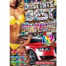 DJ Beat Controls / Best Hits Best -Driving- (3DVD)