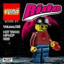 DJ Yuma / Ride Vol.136