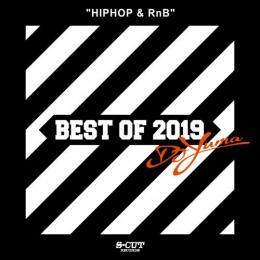 DJ Yuma / Best Of 2019