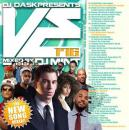 DJ MINT / DJ DASK Presents VE176