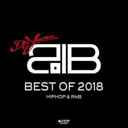 DJ Yuma / Best Of 2018