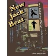 DJ BEAT / New Jack Beat