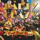 DJ OGGY / Party Crazy Best Best Best (2CD)