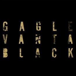 GAGLE / Vanta Black