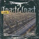 DJ YOUNG BIKE / COAST 2 COAST vol.9