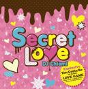 DJ Chiemi / Secret Love