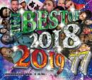 DJ YASU / THE BEST OF 2018-2019 77MIX