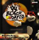 DJ Ben The Ace / BLACK MONDAY 94 2.0 -CLASH-