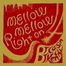 DJ Casin x DJ Kenchy / Mellow Mellow Right On 4