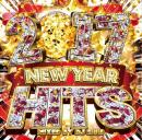 DJ S.U.B / 2017 NEW YEAR HITS