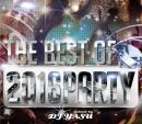 DJ YASU / THE BEST OF 2016 -PARTY-