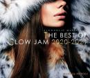 HIPRODJ / ALCOHOLIC MUSIC ver. THE BEST OF SLOW JAM 2020-2021