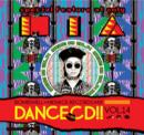 DJ GEORGE / DANCE CD VOL,14