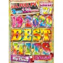 RIP CLOWN / CREEP VOL.27 -BEST OF 2019-2020- (3DVD)
