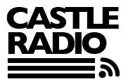 キャッスルラジオ