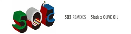 5lack-olive-502remix.JPG