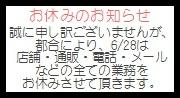 6-28-yasumi.jpg