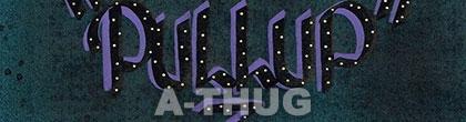 ATHUG-PULLUP.jpg