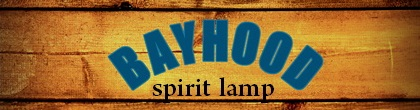 BAYHOOD-spiritlamp.JPG
