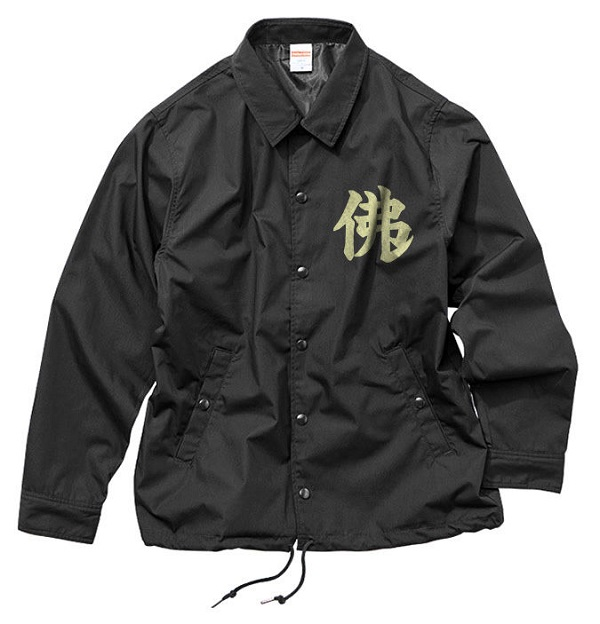 BuddhaBrand-Coachjacket2-2.jpg