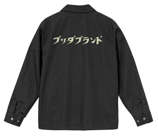 BuddhaBrand-Coachjacket2-3.jpg