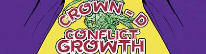 CROWND-CONFLICTGROWTH.jpg