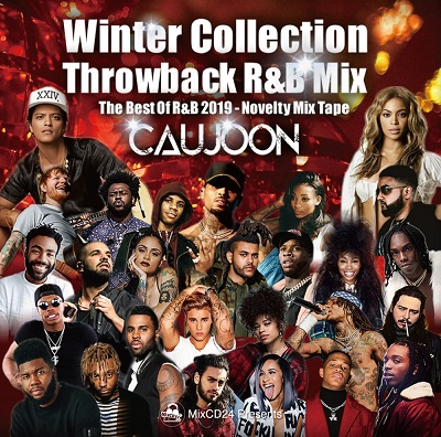 DJ Caujoon Winter Collection.jpg