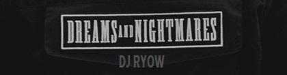 DJRYOW-DREAMSANDNIGHTMARES.JPG