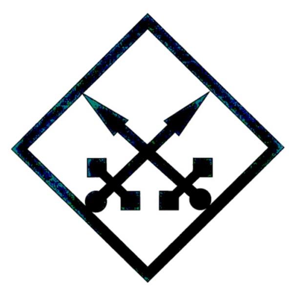 DJWhitesmith-sampler72.jpg