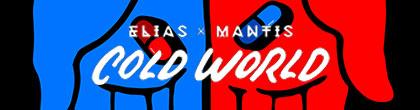 ELIAS-MANTIS-COLDWORLD.jpg